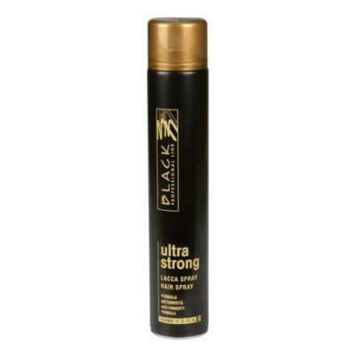 Лак за коса Black Ultra Strong