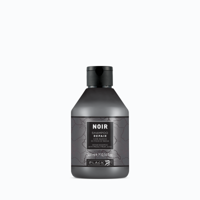 black_professional_line_noir_shampoo_300ml