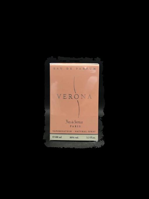 verona-100mlVerona дамски парфюм EDP 100ml