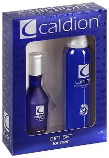 Caldion комплект за мъже