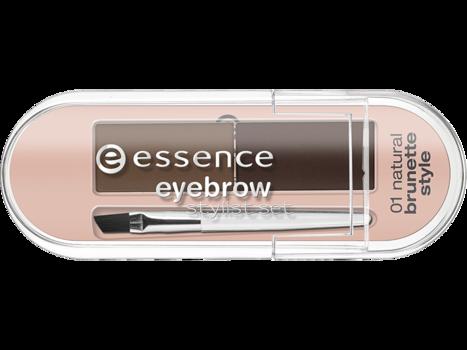 essence-eyebrow-02 Dark & Deepessence-eyebrow-02 Dark & Deepessence-eyebrow-02 Dark & Deepessence-eyebrow-02 Dark & Deep