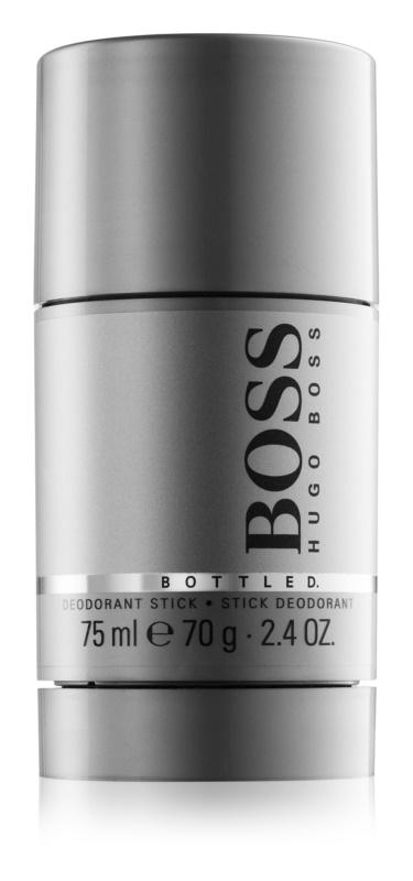 Hugo Boss BOSS Bottled део-стик за мъже 75 мл.