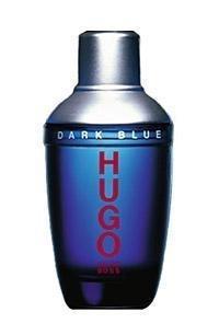 Hugo Boss Dark Blue EDT 75 ml. тоалетна вода за мъже