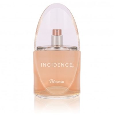 INCIDENCE BLOSSOM EDP за жени